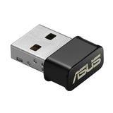 ASUS USB-AC53 Wireless USB Adapter