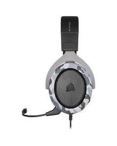 Corsair HS60 HAPTIC Stereo Gaming-Headset