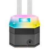 Corsair H150i Elite Capellix White