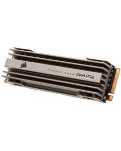 Corsair MP600 CORE 2TB NVMe PCIe M.2 SSD