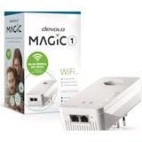 Devolo Magic 1 WiFi 2-1-1