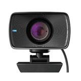 Elgato Facecam Premium Full HD Webcam