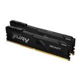 Kingston Beast RGB 16GB DDR4 3200MHz (2x 8GB)