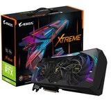 Gigabyte AORUS GeForce RTX 3080 Ti XTREME 12G LHR