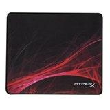 HyperX HyperX FURY S Speed (HX-MPFS-S-L)