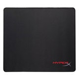 HyperX HyperX FURY S Pro Gaming Mouse Pad Speed Edition (Medium)