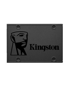 Kingston A400 SSD 1920GB 2.5