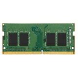 Kingston ValueRAM DDR4 2933MHz SODIMM 16Gbit 8GB