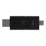 Kingston DataTraveler Duo 32GB