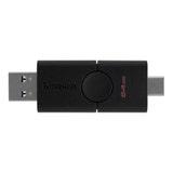 Kingston DataTraveler Duo 64GB
