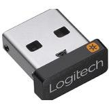 Logitech Logitech USB Unifying Receiver