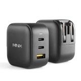 Minix NEO P1 66W GaN Charger