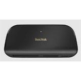 SanDisk ImageMate Pro USB-C Reader/Writer