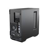 Seasonic SYNCRO DPC-850 Platinum