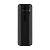 Ultimate Ears UE BOOM 2 - PHANTOM - N/A - EMEA