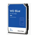 Western Digital WD Blue 3TB