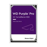 Western Digital WD Purple Pro 8TB