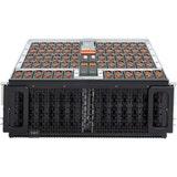 Western Digital Ultrastar Data60 SE4U60-60 4Kn 600TB