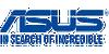 ASUS PCE-AC68 Wireless PCI-E Card