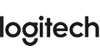 Logitech Wireless Touch Keyboard K400 Plus Black - DE-Layout