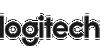 Logitech Wireless Touch Keyboard K400 Plus Black - CH-Layout