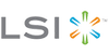 LSI MegaRAID SAS 9361-4i SGL / 1024MB Cache