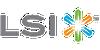 LSI MegaRAID SAS 9361-8i SGL / 1024MB Cache