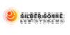 Silber Sonne LED-Starter für LED Röhren