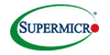Supermicro SATA Cable Flat Straight-Straight 57.5cm