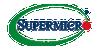 Supermicro 600W Power Supply